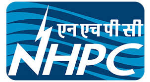 NHPC ( National Hydroelectric Power Corporation ) Recruitment 2018 | 41 Vacancies for Apprentices Posts | Last date to apply : 22.02.2018