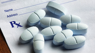 Pain Management Study to Reduce Opioid Use Receives $8.8 Million