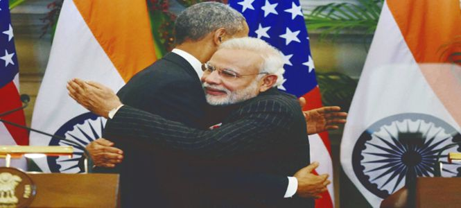 indo us relationship with turkey