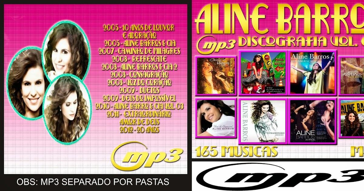 musicas mp3 completas cd category aline barros