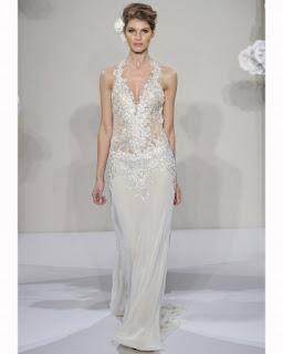 Wedding-Dresses-Autumn-2013-PninaTornai-for-Kleinfeld-via-AbsolutePerfection
