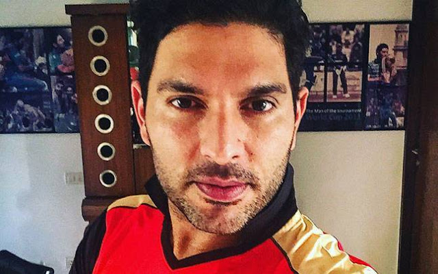 Yuvraj-Singh-Back-In-The-Team-IPL-News-2013