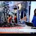 """Público tem que começar a se indignar com fake News que chama terrorista de """"manifestante"""""""