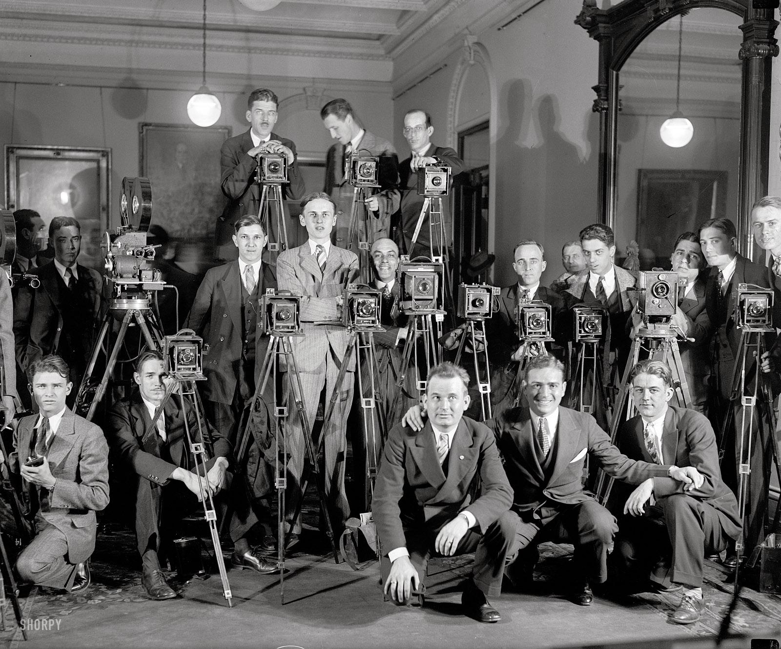 первые российские фотографы трудовой путь токаря