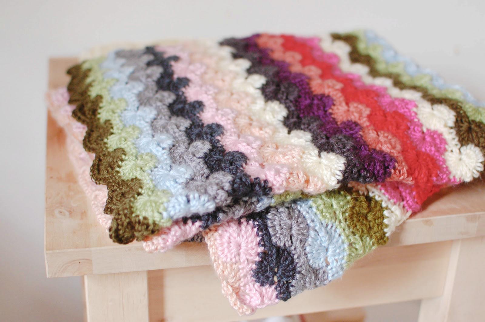 Honey   Craft  Crochet...