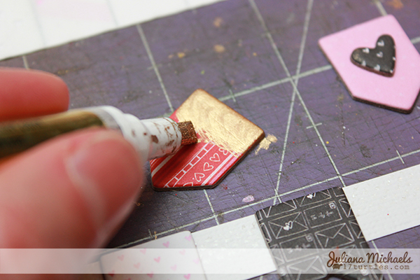 Converted Chipboard Tutorial
