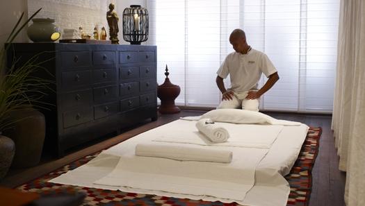 svensk video massage kungsholmen