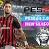 PES 2016 PESEdit v2.0 New Season Patch 2019 | Released 22/09/2018