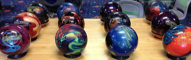 how to choose a bowling ball, ten pin bowling, choosing a new bowling ball