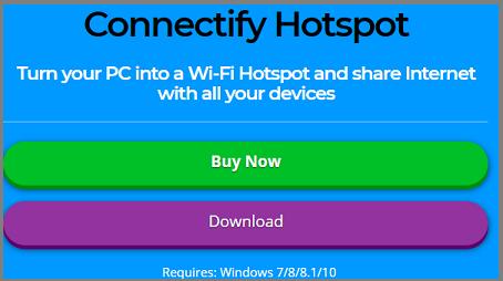 connectify@techniquehow.com