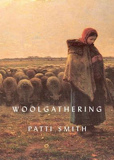 https://www.goodreads.com/book/show/11236719-woolgathering