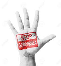 Obat Anti Gonore