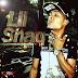 Sacate Eso De La Mente Lil Shaq El Sofoke @AterrorMusic