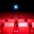 Quantas estrelas um filme merece?