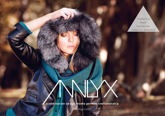 AnnLyx