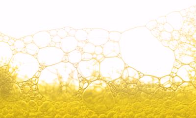 Image result for air kencing berbuih