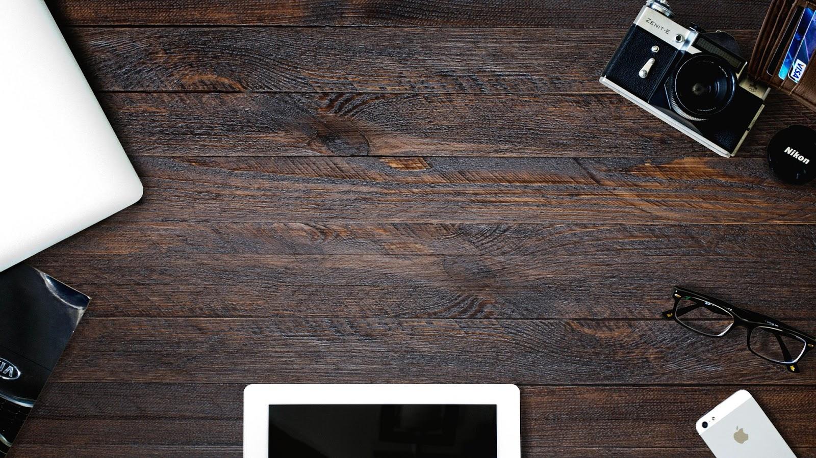 Minustako bloggaaja? 10 vinkkiä bloggaamiseen