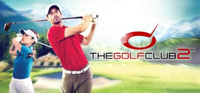 the-golf-club-2-pc-cover-www.ovagamespc.com