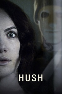 Watch Hush Online Free in HD