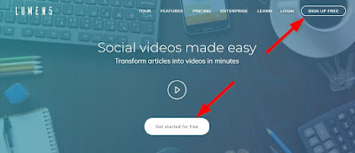 Auto-Convert Your Blog Posts to Engaging Videos