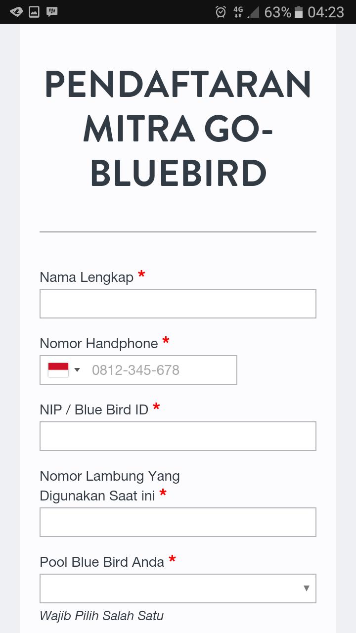 Charmant Bluebird Xom Fotos - Schaltplan Serie Circuit Collection ...