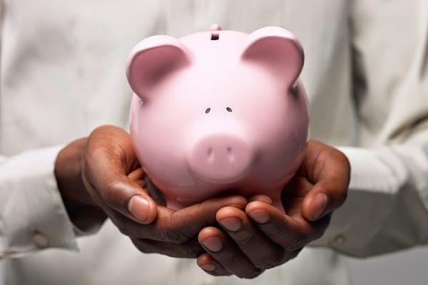 La Educación Financiera que nos falta