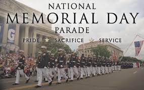 Memorial-Day-Parade-Image