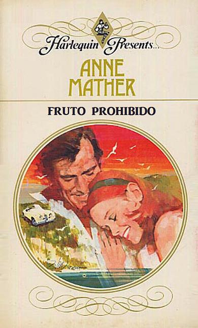 Anne Mather - Ebook Pdf Download