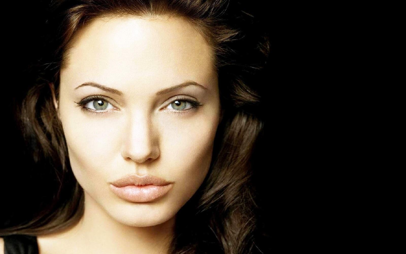 (1) Twitter   Angelina jolie style, Angelina, Angelina jolie