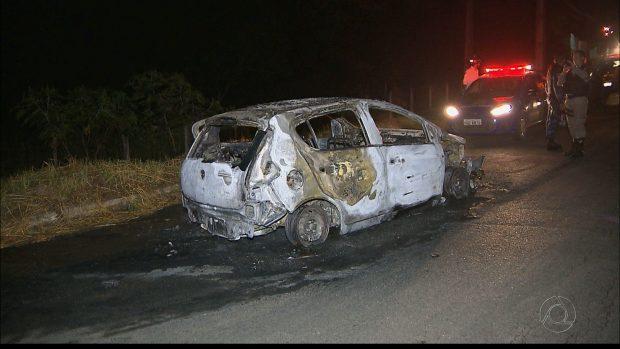 http://www.blogdofelipeandrade.com.br/2017/06/dois-acidentes-graves-entre-motos-e.html
