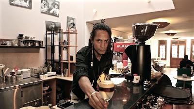 Tostaduría Bisetti, Día del Café Peruano, Café Peruano, Mejores cafeterías de Lima