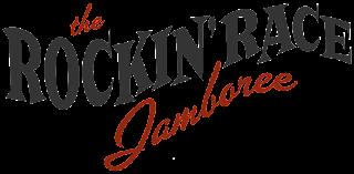 http://www.rockinrace.com/