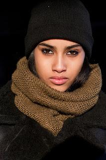 ImaanHammam_BeautyPortriat_MarcByMarcJacobs_1_NYFW_FW14