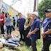 KPU Diminta Sukseskan Pemilu Serentak