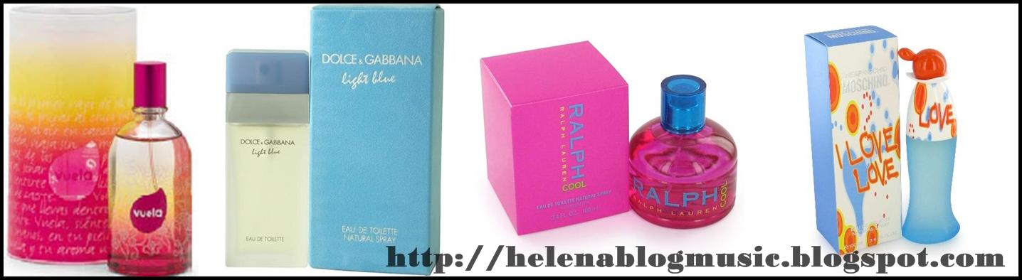 narciso rodriguez perfume 100ml