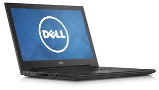 What do I do if a device is listed with a red X in Windows Device Manager Dell Laptop