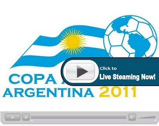 Image Result For Vivo Vs Stream En Vivo Streaming Live Streaming Justin Tv