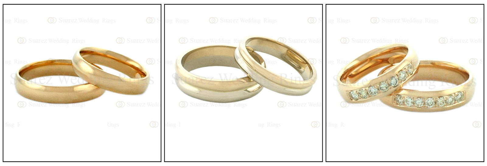 Not Expensive Zsolt Wedding Rings Wedding Ring Cost Philippines