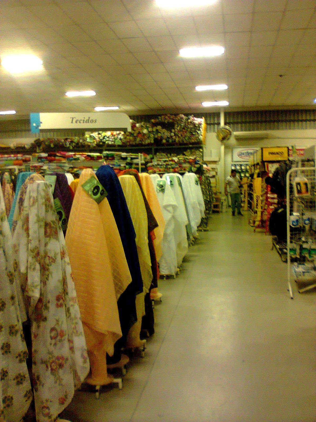 72b832666ca Hoje Eu Vou Assim Vintage  Tecidos da loja Caçula