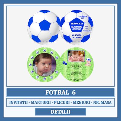 http://www.bebestudio11.com/2017/09/asortate-botez-tema-fotbal-6.html