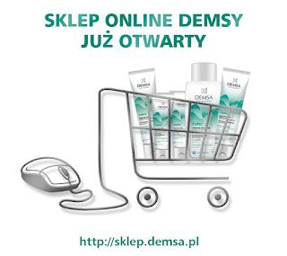 http://www.demsa.pl/
