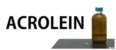 akrolein-www.healthnote25.com