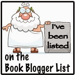 I'm happy to have been chosen!
