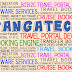 An Efficient & Reliable Travel Agency Software