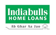 Indiabulls off campus Trainee  Recruitment