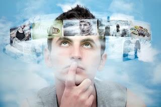 Controlar la mente y los pensamientos