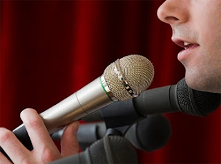 Contoh Pidato Bahasa Inggris Tentang Pendidikan dan Artinya