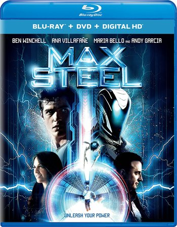max steel movie download in hindi 300mb