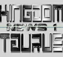 kingdom taurus news