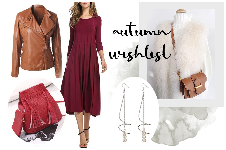 outono 2018 moda feminina blogueira liz breygel fashionmia dresses